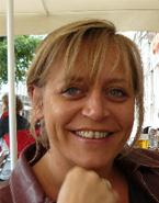 Edith-Vassaux