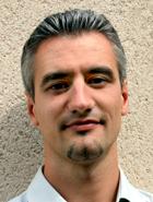 Etienne-Gourdon