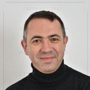 Matthieu MILLE ARGUS