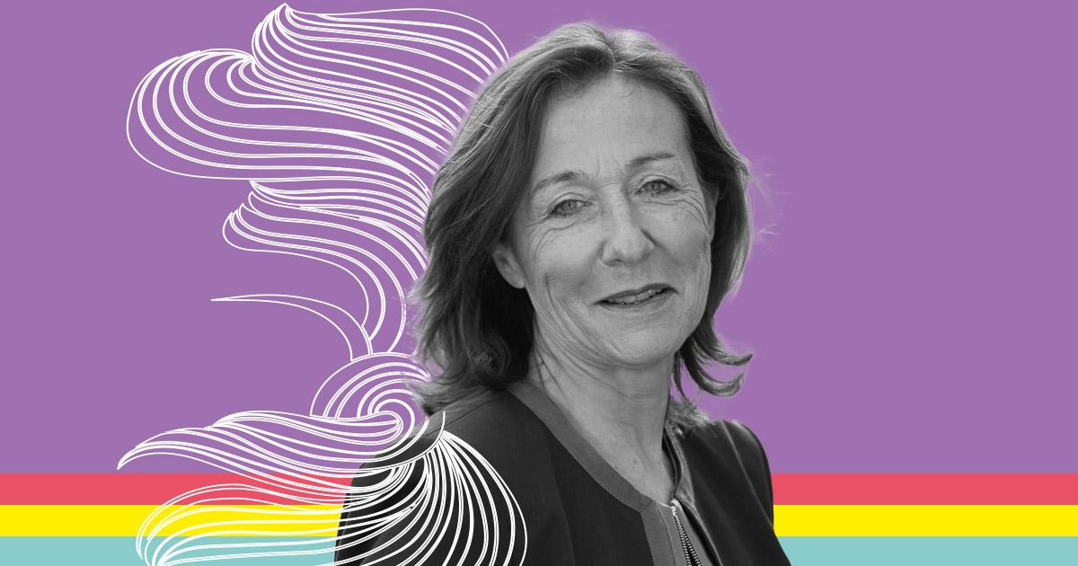 ISM-Interview-Agnès-Testard